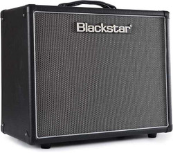 Blackstar HT-20R MKII 20 Watt Combo Amplifier | Northeast Music Center Inc.
