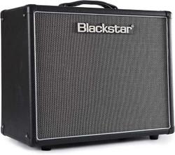 Blackstar HT-20R MKII 20 Watt Combo Amplifier   Northeast Music Center Inc.
