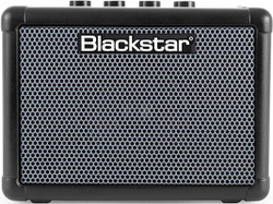 Blackstar Fly 3 Bass Mini Bass Amp