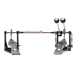 Gibralter Single Chain CAM Drive Double Bass Drum Pedal | Northeast Music Center Inc.