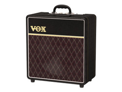 Vox AC4c1-12 Combo Amp | Vox Guitar Amplifiers - Northeast Music Center Inc.