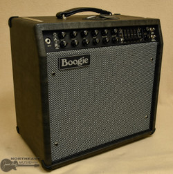 Mesa Boogie Mark V:35 Combo - Gray Taurus, Black Welt | Northeast Music Center Inc.