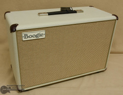 Mesa Boogie 1x12 California Tweed 23 Cabinet