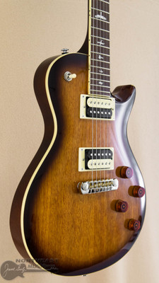 PRS SE 245 Standard - Tobacco Sunburst (245STTS) | Northeast Music Center Inc.
