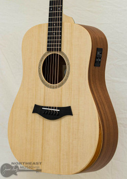 Taylor Academy 10e Left Handed (A10e-LH) | Northeast Music Center Inc.
