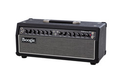 Mesa Boogie Fillmore 100 Amp Head  | Northeast Music Center Inc.