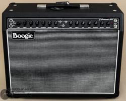 Mesa Boogie Fillmore 100 Combo Amp | Northeast Music Center Inc.