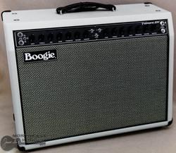 Mesa Boogie Fillmore 100 Combo Amp - Cream Bronco | Northeast Music Center Inc.