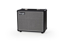 Mesa Boogie Fillmore 19 1x12 Speaker Cabinet (0.112FLS.AS.CO) | Northeast Music Center Inc.