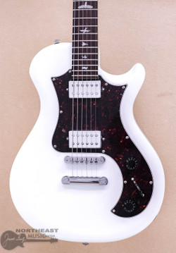 PRS SE Starla Stoptail - Antique White | Northeast Music Center Inc.
