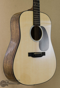 C.F. Martin D12E-01 Acoustic/Electric Guitar - Koa Back and Sides (D12e-01) | Northeast Music Center Inc.