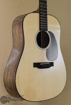 C.F. Martin D12E-01 Acoustic/Electric Guitar - Koa Back and Sides (D12e-01) | Northeast Music Center Inc.
