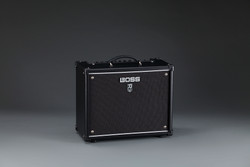 Boss Katana 50 MkII Combo Amplifier (KTN-50-2) |Northeast Music Center Inc.