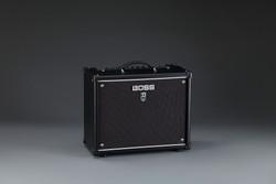 Boss Katana 50 MkII Combo Amplifier (KTN-50-2) |Northeast Music Center Inc.