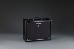 Boss Katana 100 MkII Combo Amplifier (KTN-100-2)   Northeast Music Center Inc.