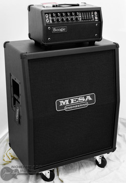 Mesa Boogie Mark V: 25 w/ 2x12 Verical Recto Cab (2.MM.0.212RV.BB.CO) |Northeast Music Center Inc.