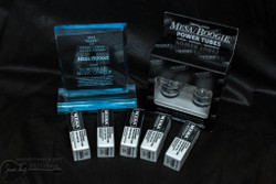 Mesa Boogie Tube Replacement Set for Fillmore 25 | Northeast Music Center Inc.