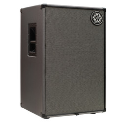 Darkglass DG212N Bass Speaker Cabinet (DG212N) | Northeast Music Center Inc.
