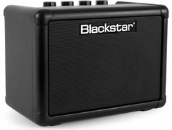 Blackstar Fly 3 Watt Guitar Amplifier and Bluetooth Speaker (Fly3BT) | Northeast Music Center Inc.
