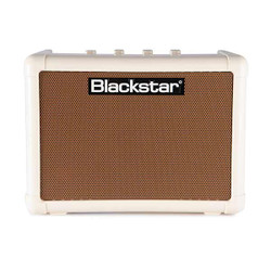 Blackstar Fly 3 Acoustic Guitar Amplifier (FLY3ACOUSTIC)   Northeast Music Center Inc.