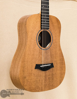 Taylor Baby Taylor 2 - Natural (BT2) | Northeast Music Center Inc.