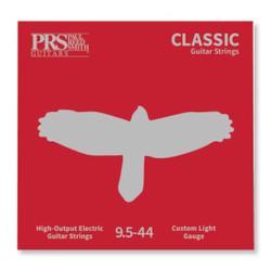 PRS Classic Custom Light Gauge Electric Guitar Strings (9.5-44) | Northeast Music Center Inc.