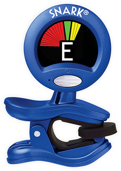 Snark SN-1X Clip on Guitar Tuner (SN-1X) | Northeast Music Center Inc.