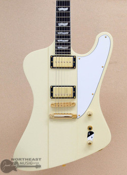 ESP/LTD Phoenix-1000 - Vintage White (LPHOENIX1000VW)| Northeast Music Center Inc.
