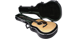 SKB-18 Acoustic Dreadnought Hardshell Case | Northeast Music Center Inc.