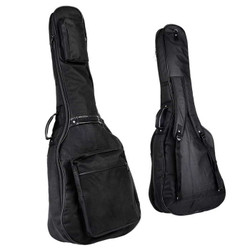 Henry Heller Acoustic Dreadnought Gig Bag | Northeast Music Center Inc.