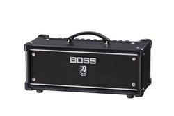 Boss Katana Head MkII Guitar Amplifier (KTN-HEAD-2) | Northeast Music Center Inc.