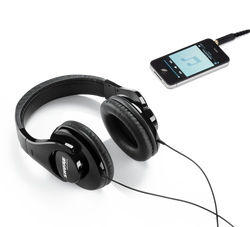 Shure SRH240A Professional Quality Headphones | Northeast Music Center Inc.