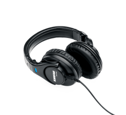 Shure SRH440 Professional Studio Headphones | Northeast Music Center Inc.