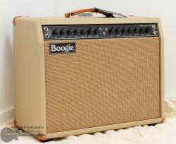 Mesa Boogie Fillmore 50 1x12 Combo Amplifier - British Tan Bronco w/ Tan Grille | Northeast Music Center Inc.