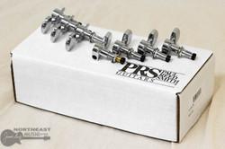 PRS SE Locking Tuners for 7 String Guitars   Northeast Music Center Inc.