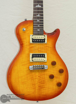 PRS SE 245 - Vinatge Sunburst (245VS) | Northeast Music Center Inc.