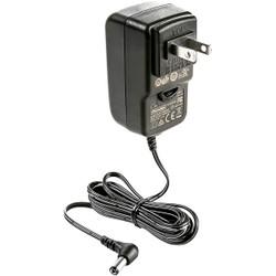 Dunlop ECB-004 18V Power Supply USA (ECB004US) | Northeast Music Center Inc.