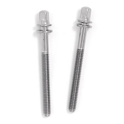 Gibraltar 2-3/8¨ (58 Mm) Tension Rods
