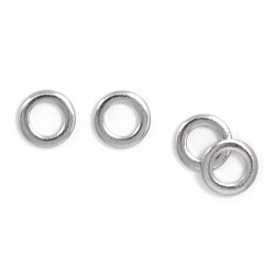 Gibraltar Metal Tension Rod Washers 12 pk | Northeast Music Center Inc.