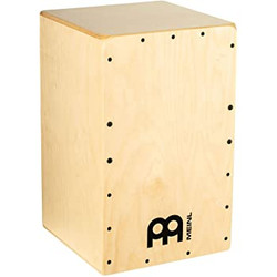 Meinl Snarecraft Series Baltic Birch Cajon