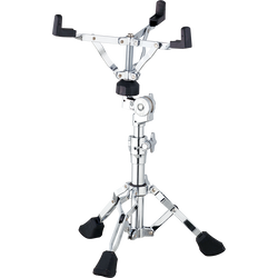 TAMA Roadpro Snare Stand HS80PW