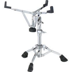 TAMA Stage Master Snare Stand HS40LOWN