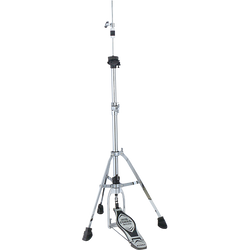 TAMA Iron Cobra Hi-Hat Stand HH205S