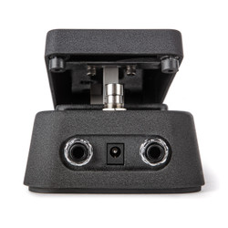Dunlop Cry Baby Junior Wah Pedal