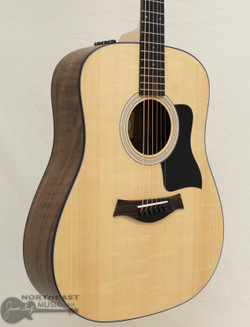 Taylor 110e Acoustic/Electric Guitar (110e) | Northeast Music Center Inc.