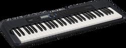 Casio CT-S300 Portable Keyboard (CT-S300) | Northeast Music Center Inc.