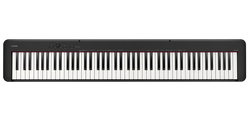 Casio CDP-S150 88 Key Digital Stage Piano (CDP-S150) | Northeast Music Center Inc.