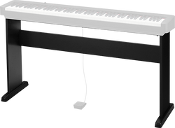 Casio CS-46P Digital Piano Stand