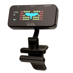 PRS Guitars Clip-On Headtsock Tuner w/ Rechargeable Battery | Northeast Music Center Inc.