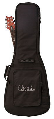 PRS Guitars Signature Gig Bag | Northeast Music Center Inc.